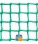 SIATKI OCHRONNE - Siatka hodowlana - 2 mm / 2 x 2 cm