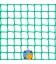 SIATKI NA OCZKA WODNE - siatka na oczko wodne w ogrodzie - 2 mm / 2 x 2 cm