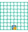 SIATKI OCHRONNE - Siatka zabezpieczająca - 2 mm / 2 x 2 cm